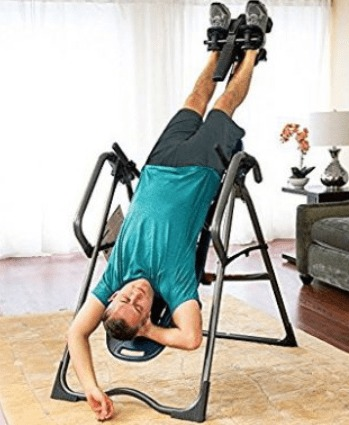 best neck therapy table
