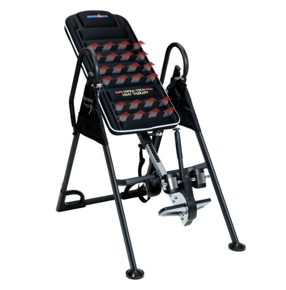 best inversion table 300 lbs