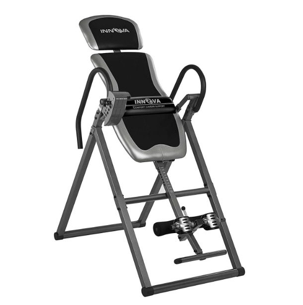 best inversion table for over 300 pounds