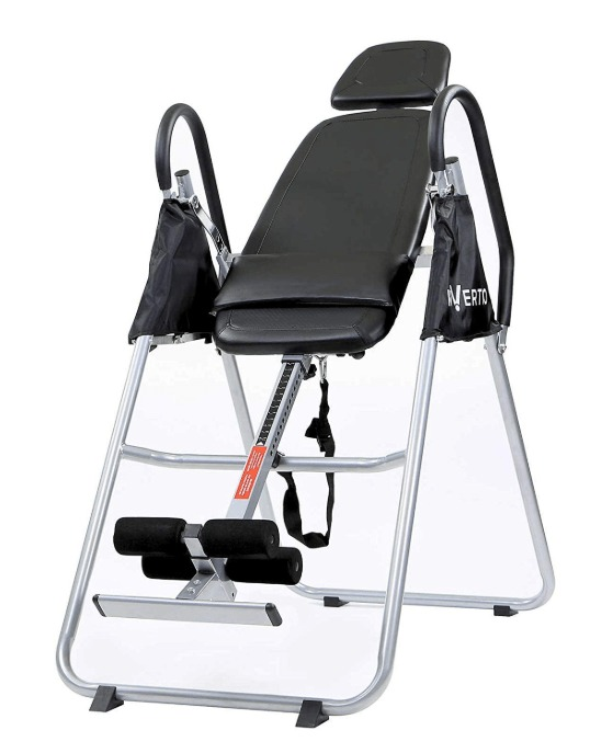 best inversion table for sale