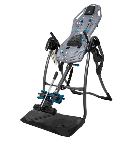 best teeter inversion table for 300 lbs