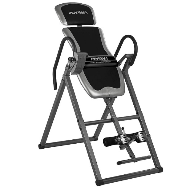 best value heavy duty inversion table