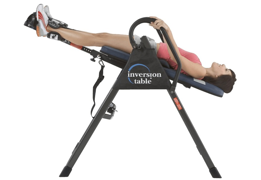 how to choose the best value inversion table
