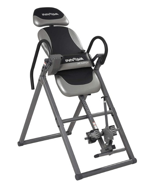 best innova inversion table reviews