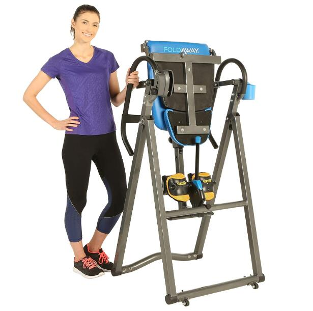 best exerpeutic massage table