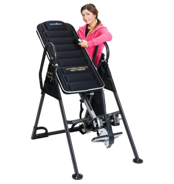 best anti gravity inversion table