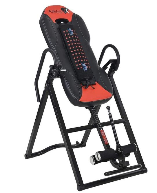 best foldable inversion table for spinal stenosis