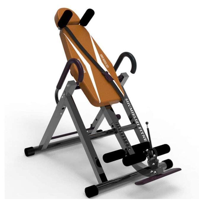 best gravity massage inversion table