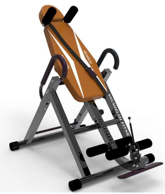 best heavy duty inversion table for spinal stenosis