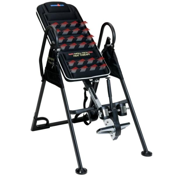 best therapy inversion table 350lbs