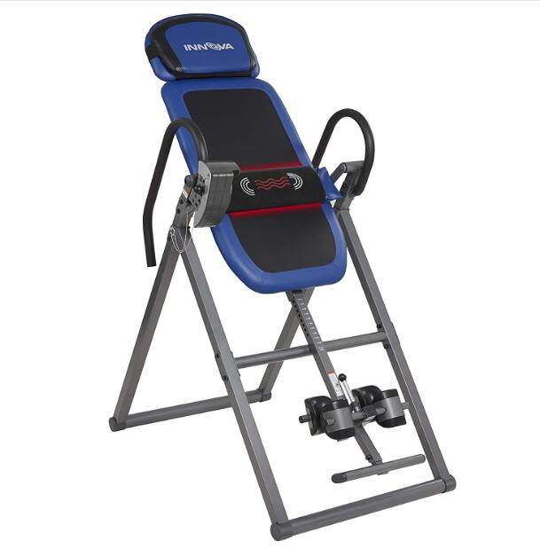 best innova inversion table