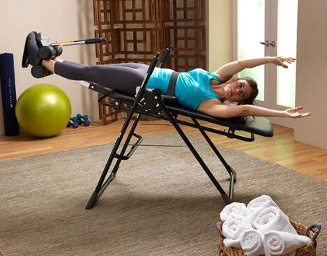 inversion tables price