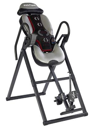 best inversion table for tall person price