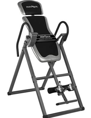 inversion table for big and tall